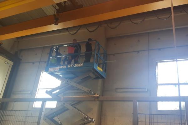 realizzazione-impianti-elettrici-industriali-idrosistemi76AE0C0A-8AAC-23EB-FD73-F219A11993BF.jpg