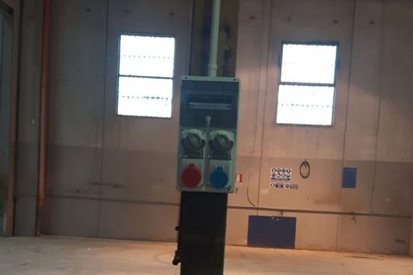 realizzazione-impianto-elettrico-industriale-idrosistemi-jpgC13DFCFB-985F-E46B-181D-266FAF4997A7.jpg