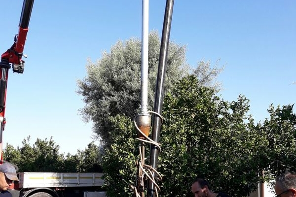 manutenzione-pompe-sommerse-lentini-34D78771B-35C4-35D4-1D38-7E5B56E5C2FD.jpg