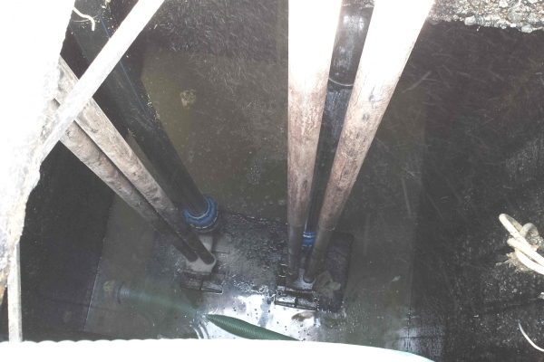 sollevamento-acque-idrosistemi-lentiniFFA7585F-71ED-A361-AAAF-C42F7008908C.jpg