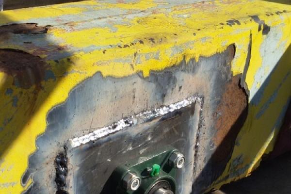 ripristino-ruota-carro-ponte-idrosistemi-lentini-520DEDC4E-2718-4AB8-857A-7866A5E73DD6.jpg