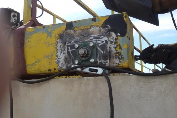 ripristino-ruota-carro-ponte-idrosistemi-lentini-6AC4BB3EA-FBC8-70DD-0BFF-726817837E36.jpg