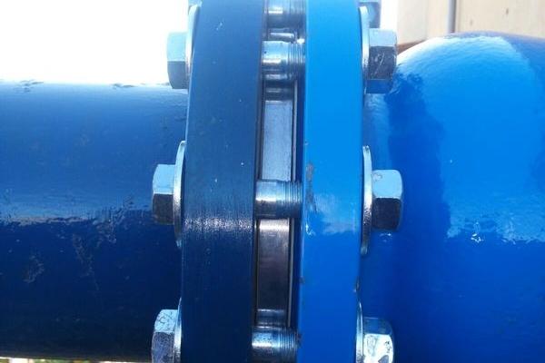 sostituzione-valvole-motore-idrosistemi-lentini-1DE9DF647-AF63-DFC0-213F-BF6FC9471038.jpg