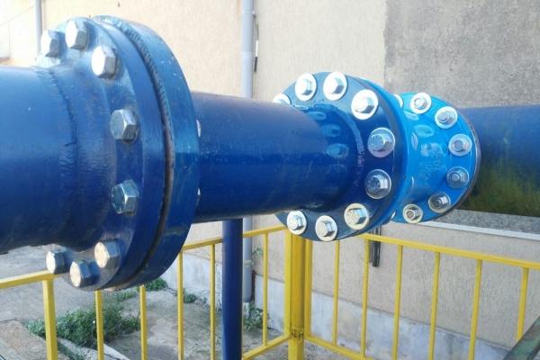 sostituzione-valvole-motore-idrosistemi-lentini-2BF97B144-71F9-EE25-3721-8C1A83CB8239.jpg