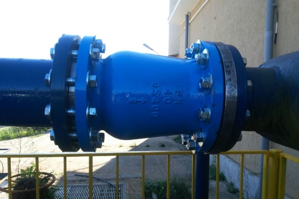 sostituzione-valvole-motore-idrosistemi-lentini-3FD07C29B-81AA-D9F8-6ACB-A4234BB193DF.jpg