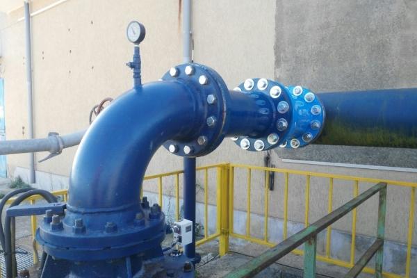 sostituzione-valvole-motore-idrosistemi-lentini-4501943AA-E5D3-BBA9-5CE5-D782DAC43CE8.jpg